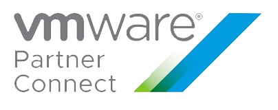 VMware Connection Partner